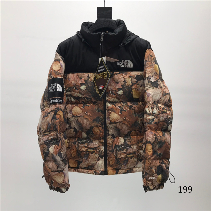 The North Face Men's Outwear 325