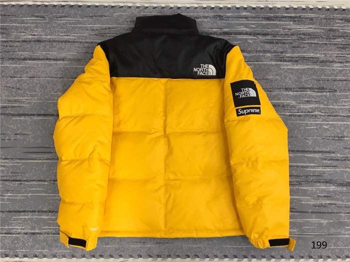 The North Face Men's Outwear 341