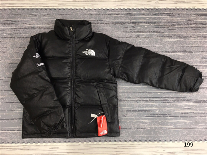 The North Face Men's Outwear 343