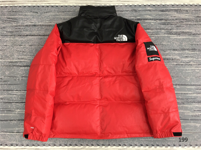 The North Face Men's Outwear 344