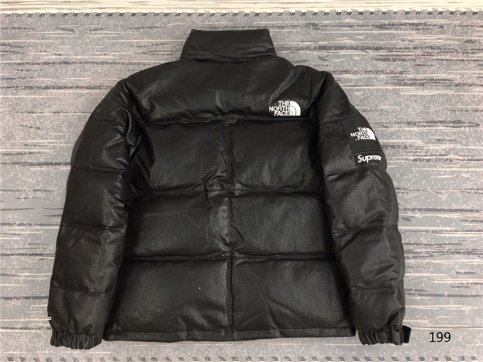 The North Face Men's Outwear 345