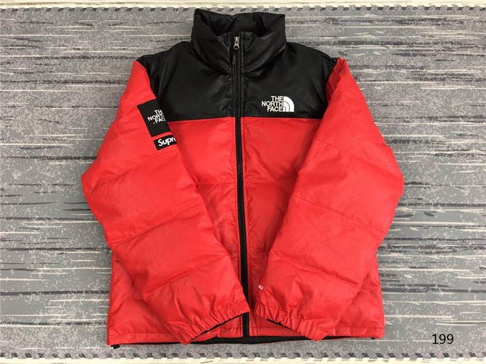 The North Face Men's Outwear 346