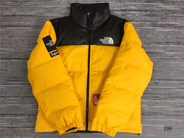The North Face Men's Outwear 347