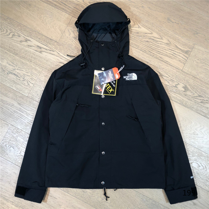 The North Face Men's Outwear 357