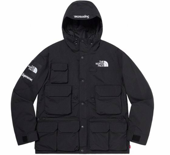The North Face Men's Outwear 365