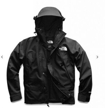 The North Face Men's Outwear 373