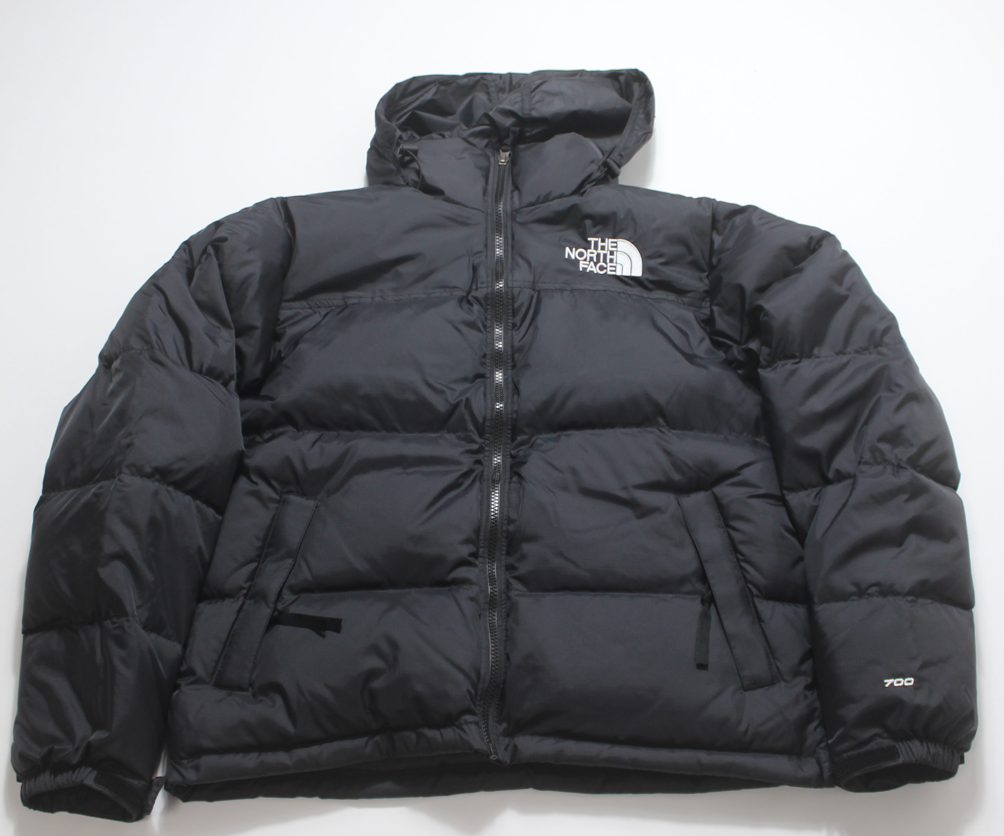 The North Face Men's Outwear 393