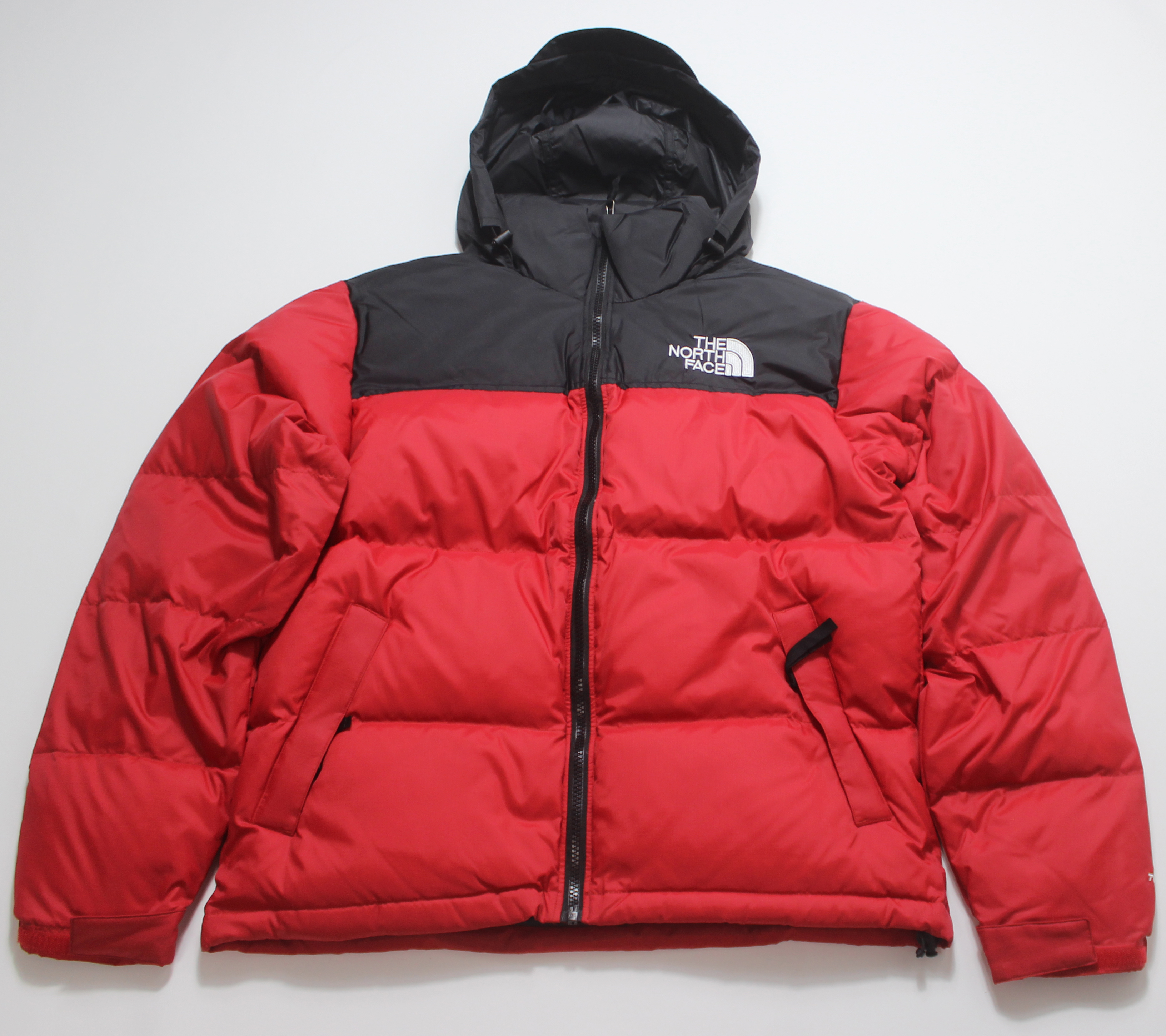 The North Face Men's Outwear 396