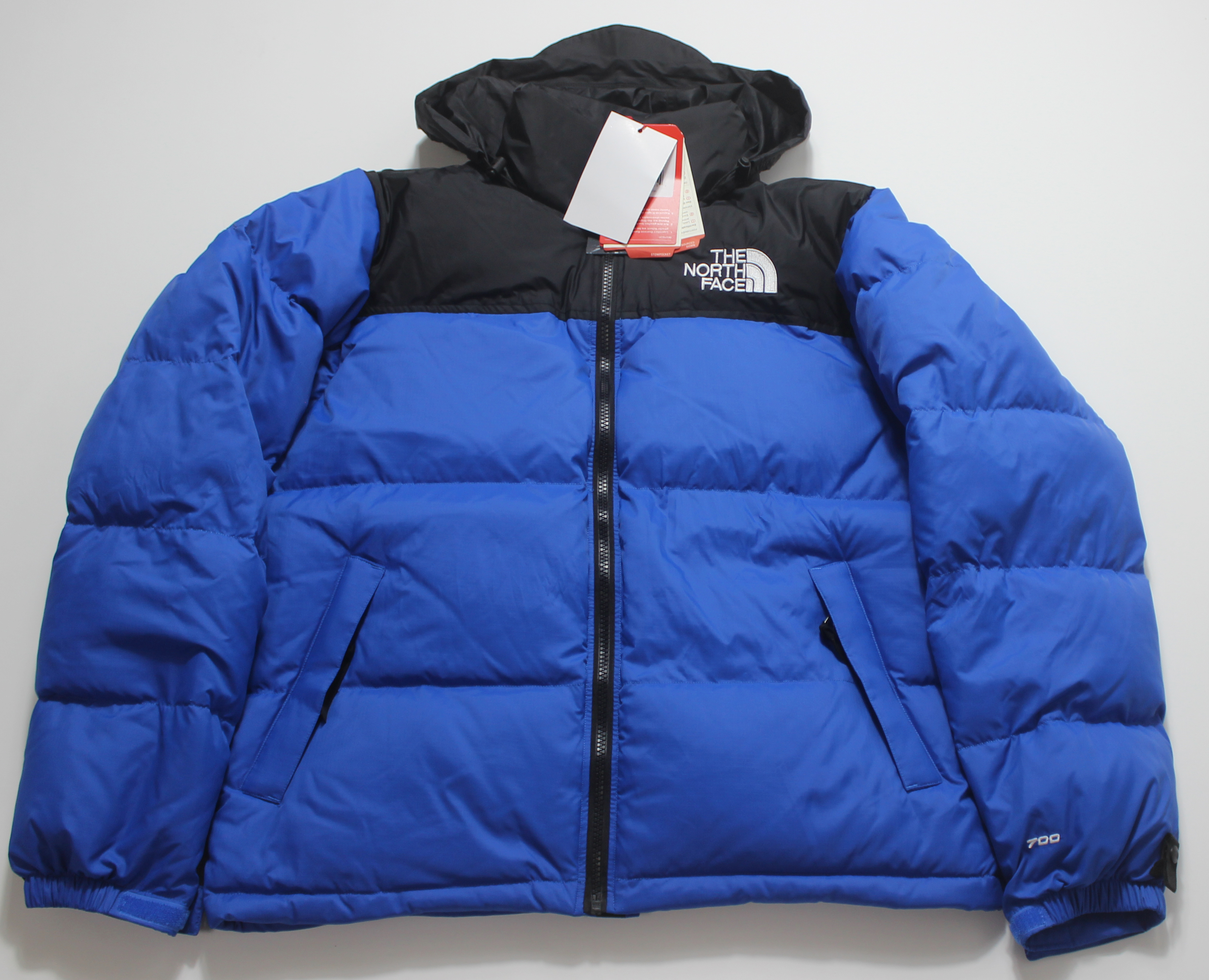 The North Face Men's Outwear 397