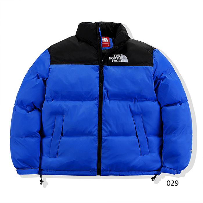 The North Face Men's Outwear 418