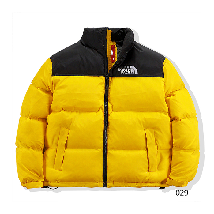 The North Face Men's Outwear 419