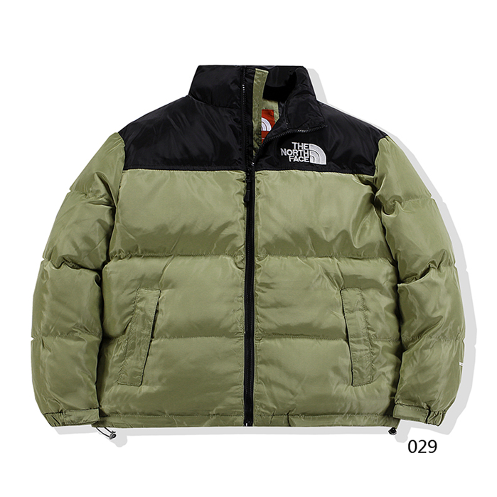 The North Face Men's Outwear 420