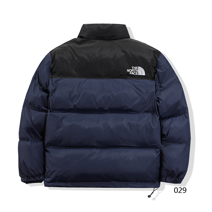The North Face Men's Outwear 422