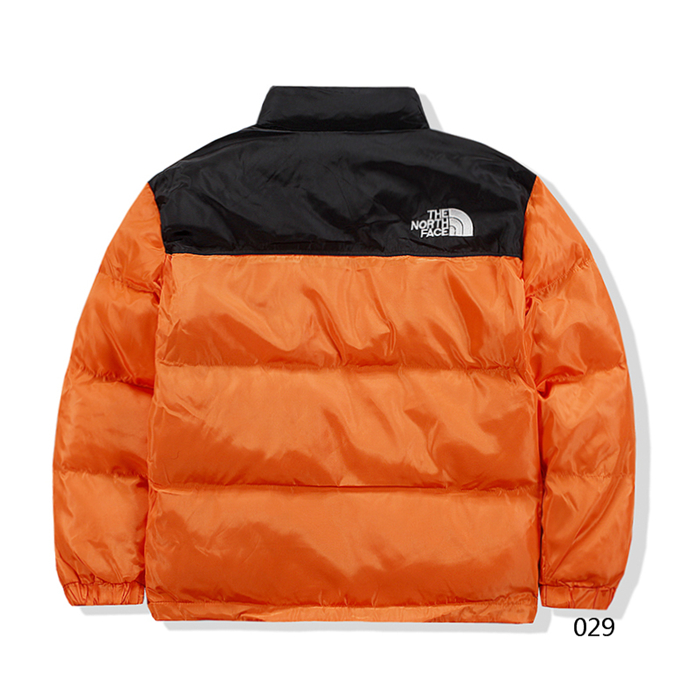 The North Face Men's Outwear 423