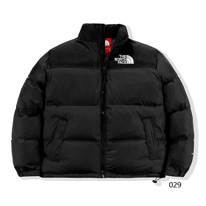 The North Face Men's Outwear 424