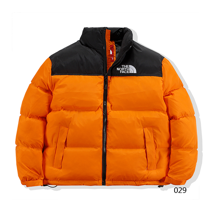 The North Face Men's Outwear 425