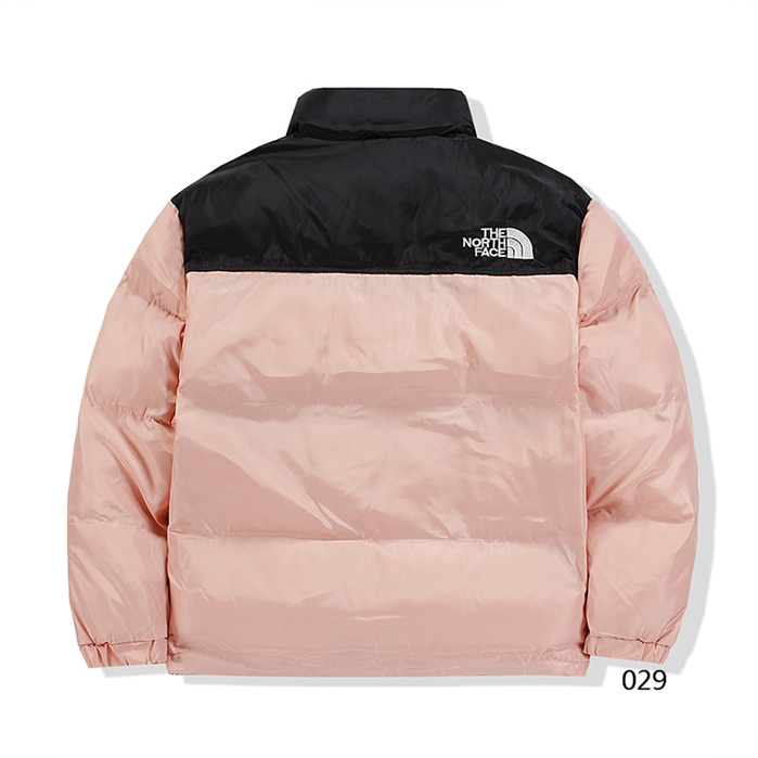 The North Face Men's Outwear 426