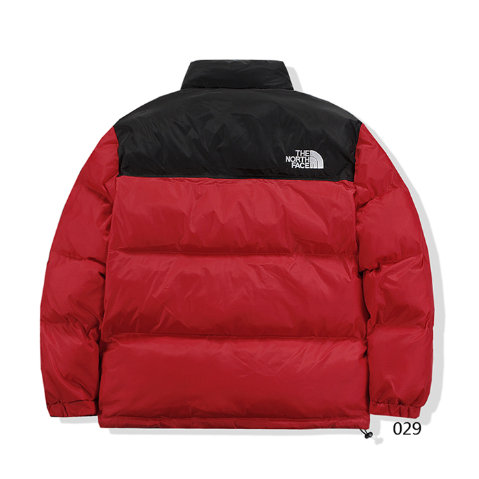 The North Face Men's Outwear 427