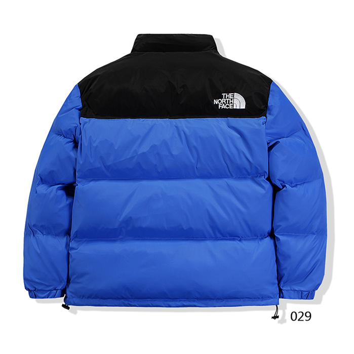 The North Face Men's Outwear 428