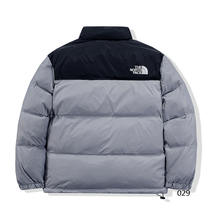 The North Face Men's Outwear 429