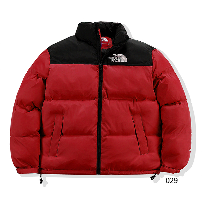 The North Face Men's Outwear 430