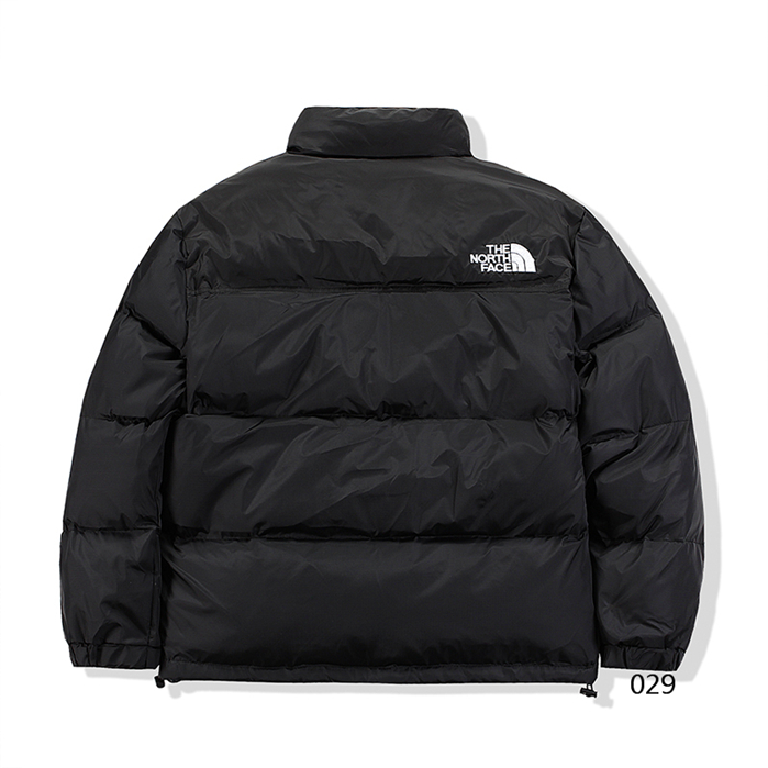 The North Face Men's Outwear 431