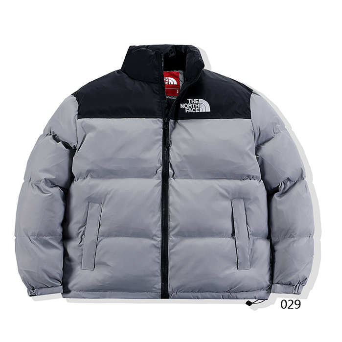 The North Face Men's Outwear 432