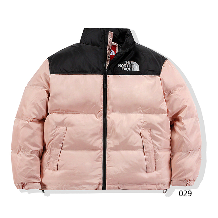 The North Face Men's Outwear 433