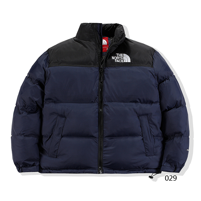 The North Face Men's Outwear 434