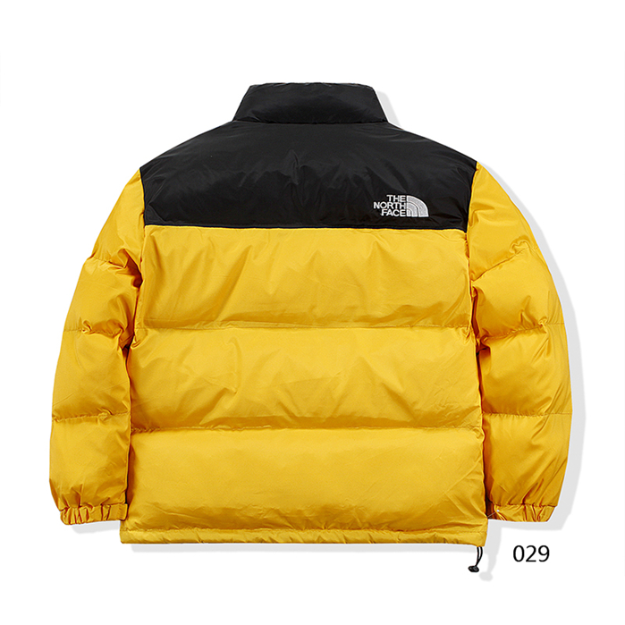 The North Face Men's Outwear 435