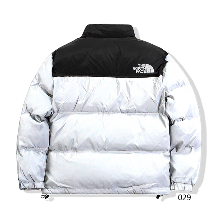 The North Face Men's Outwear 436