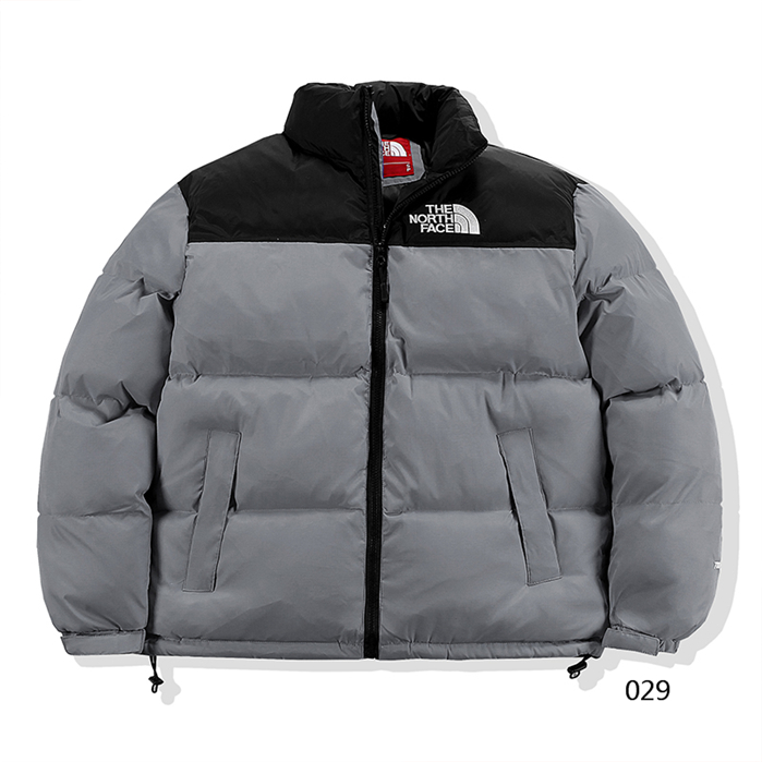 The North Face Men's Outwear 440