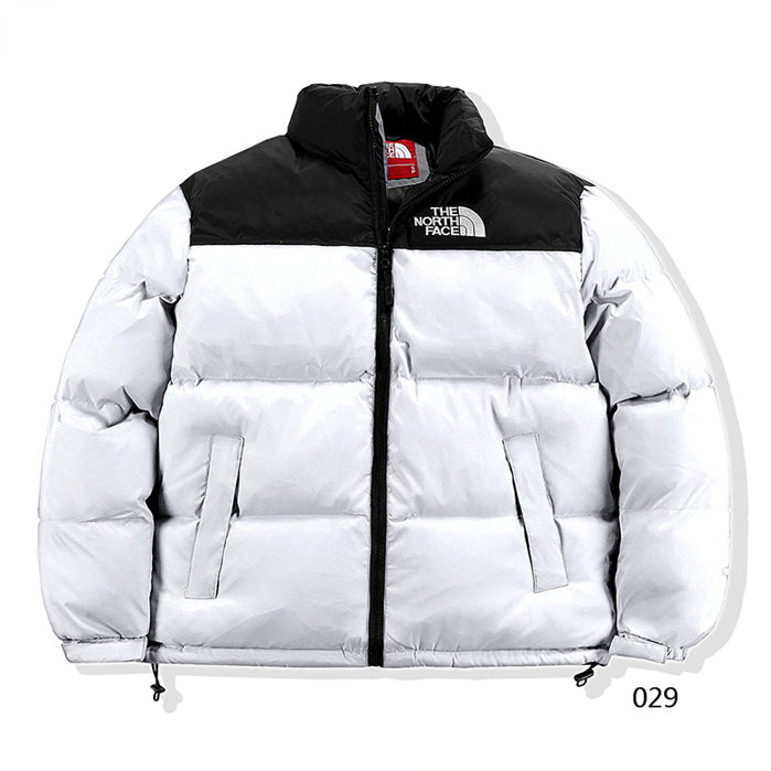The North Face Men's Outwear 441