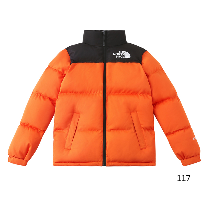 The North Face Men's Outwear 444