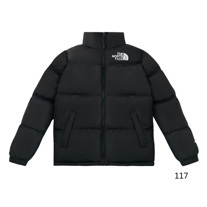 The North Face Men's Outwear 445