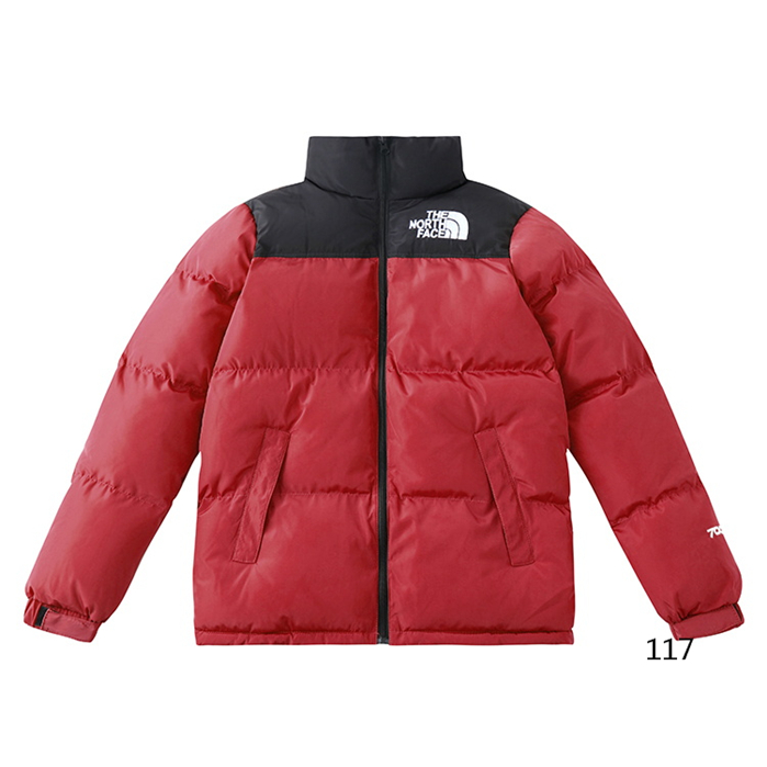 The North Face Men's Outwear 446