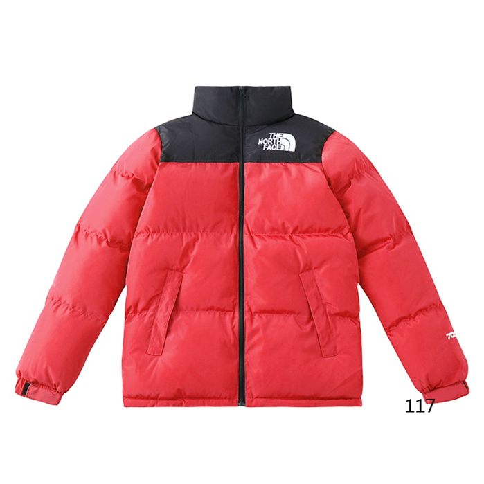 The North Face Men's Outwear 450
