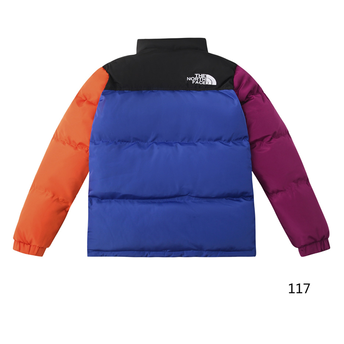 The North Face Men's Outwear 451
