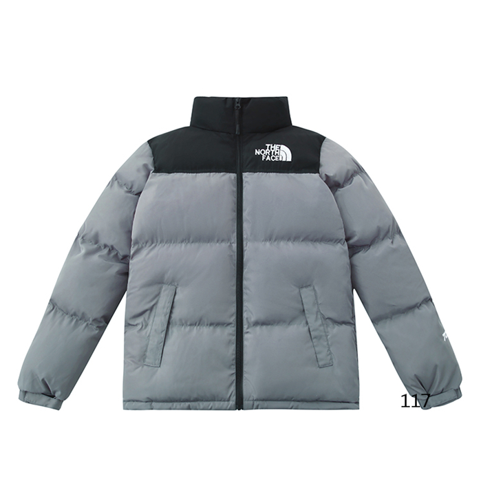 The North Face Men's Outwear 452