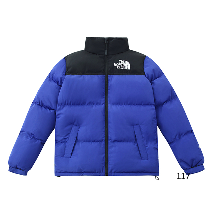 The North Face Men's Outwear 453