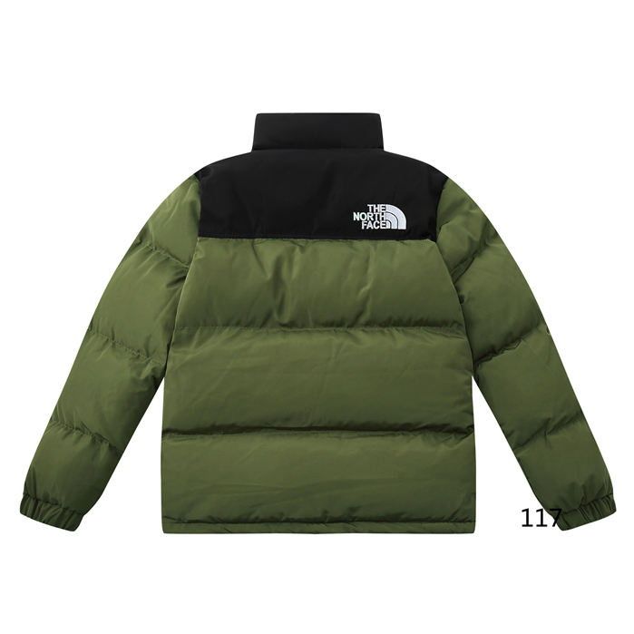 The North Face Men's Outwear 456
