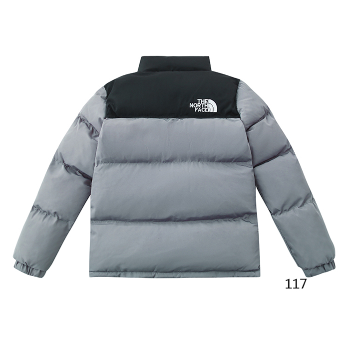 The North Face Men's Outwear 459