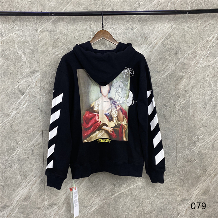 OFF WHITE Men's Outwear 55