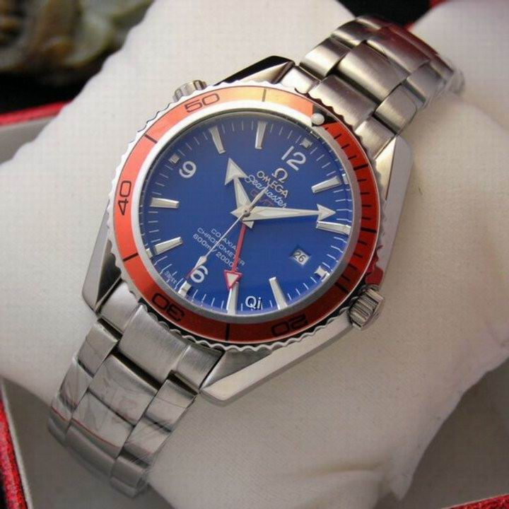 OMEGA Watch 543