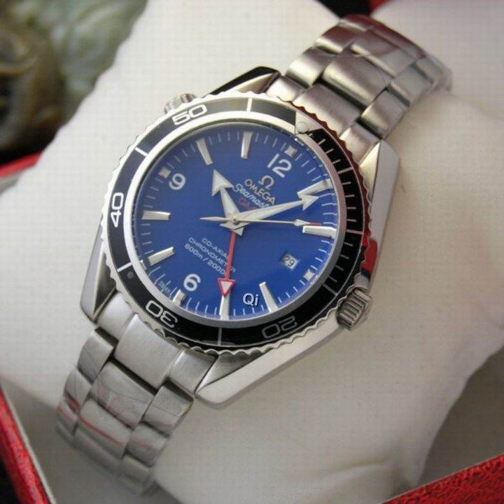 OMEGA Watch 544