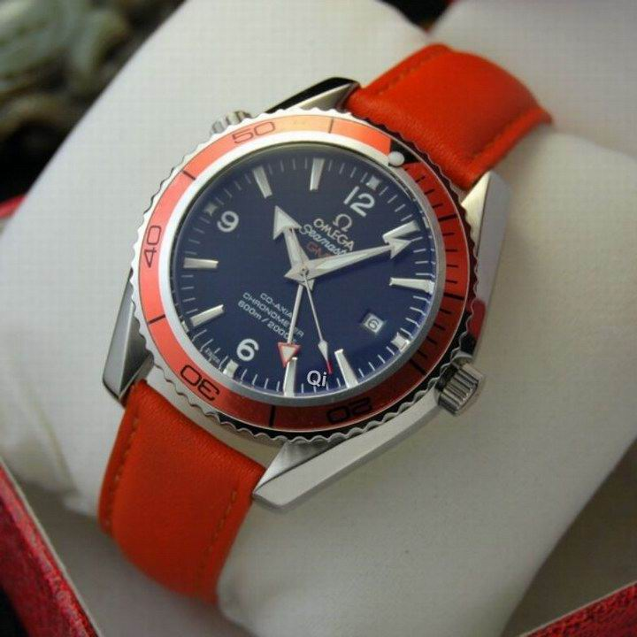 OMEGA Watch 546