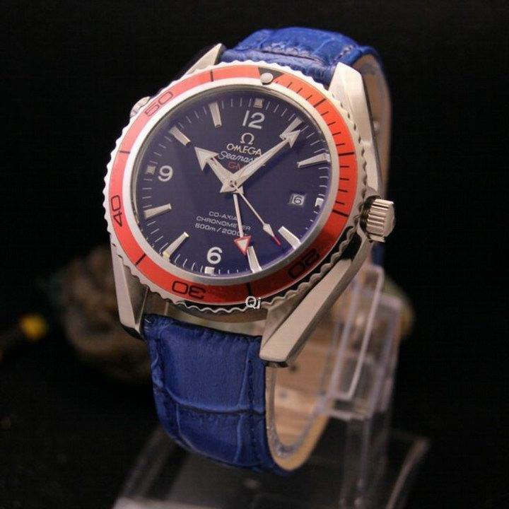 OMEGA Watch 547