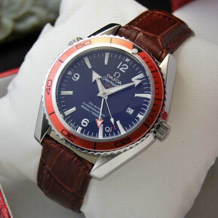 OMEGA Watch 548