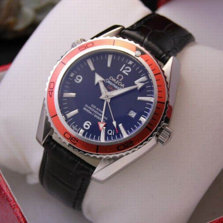 OMEGA Watch 549