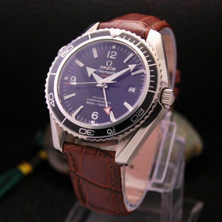 OMEGA Watch 552